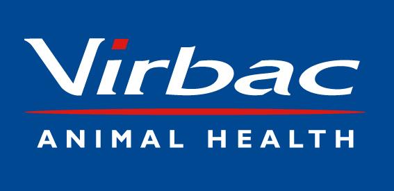 Virbac-logo