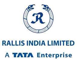 rallis logo